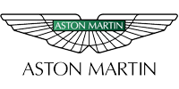 Tyres for Aston Martin  vehicles