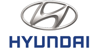 Tyres for Hyundai  vehicles