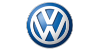 Wheels for Volkswagen  vehicles