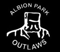 Albion Park Outlaws