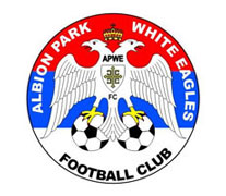 Albion Park White Eagles FC